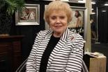 キャンパス・クルセード・フォー・クライストの共同創立者ボネット・ブライト氏、89歳で召天 ビリー・グラハム師が教会のためのモデルとして賞賛