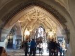 FINE ROAD―世界のモダンな教会堂を訪ねて(13)チェコの教会② 西村晴道