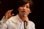 SEALDsの奥田愛基さん脅迫 愛知県の19歳少年を逮捕