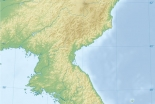 WCCの指導者ら、朝鮮半島の情勢に憂慮を表明