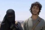 イスラム教に改宗したISISの女性戦闘員、かつてはクリスチャン 父が証言