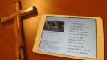 「聖書アプリ」、キリスト教一致祈祷週間の式文をスマホに