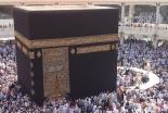 中東でのキリスト教の驚くべきうねり