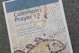 カトリックとルーテル、宗教改革500周年のための『共同の祈り』の使用求める
