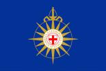 アングリカン・コミュニオンの首座主教会議、合意文書を発表 同性婚問題で米国聖公会の意思決定参加などを停止