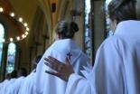 アングリカン・コミュニオン、同性婚支持の姿勢を理由に米国聖公会の会員資格を停止