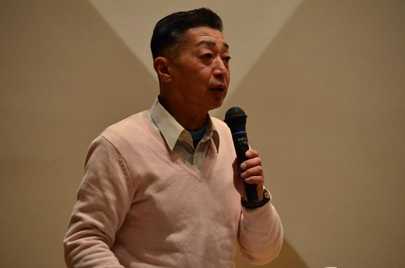後藤健二氏殺害事件から1年 ジャーナリストはなぜ「戦場」へ行くのか