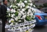 インドネシアのカトリック司教やプロテスタントの教会共同体、ジャカルタでのテロを非難