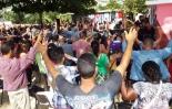 宗教的迫害の増加に伴い「前代未聞」の規模の教会破壊が発生 キューバ