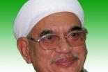 マレーシア教会協議会、キリスト教宣教師に対するイスラム教党首の「軽蔑的発言」に「深い落胆」