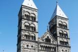 教皇フランシスコとルーテル世界連盟議長・総幹事、10月にルンドで宗教改革を共同で記念へ