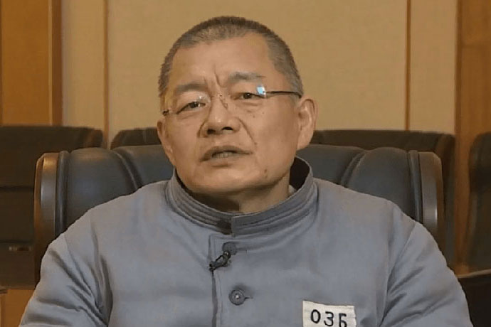 カナダ人牧師を解放するよう北朝鮮に要求する署名活動に12万5千人以上が署名