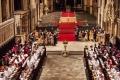 「これからも分裂の可能性」植松首座主教、全世界聖公会の首座主教会議の結果報告 コミュニケの邦訳を掲載「これからも分裂の可能性」植松首座主教、全世界聖公会の首座主教会議の結果報告