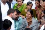 南インド教会の議長、カースト差別をやめるよう要求 ダリットの学生自殺事件で