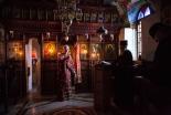 聖山アトス巡礼紀行―アトスの修道士と祈り―(特別編)聖山アトスの修道士と共に 司祭・パワェル中西裕一