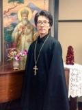 東京都:ユーラシア・セミナー「世界中の独立正教会と自治正教会」