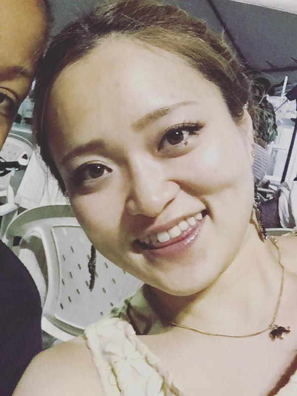 【国際】カリブ海のトリニダード・トバゴで日本人女性の遺体発見…首を絞められ… [無断転載禁止]©2ch.net YouTube動画>4本 ->画像>23枚