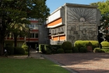 南山大学 2017年度からの短期大学部の募集停止を決定