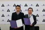 同志社女子大学、滋賀県立石山高校音楽科との教育連携協定を締結