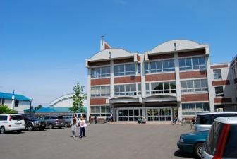 北星学園余市高校「募集停止」検討で波紋 地元幼稚園・教会・教団地区が存続の要望書を公表、署名運動も