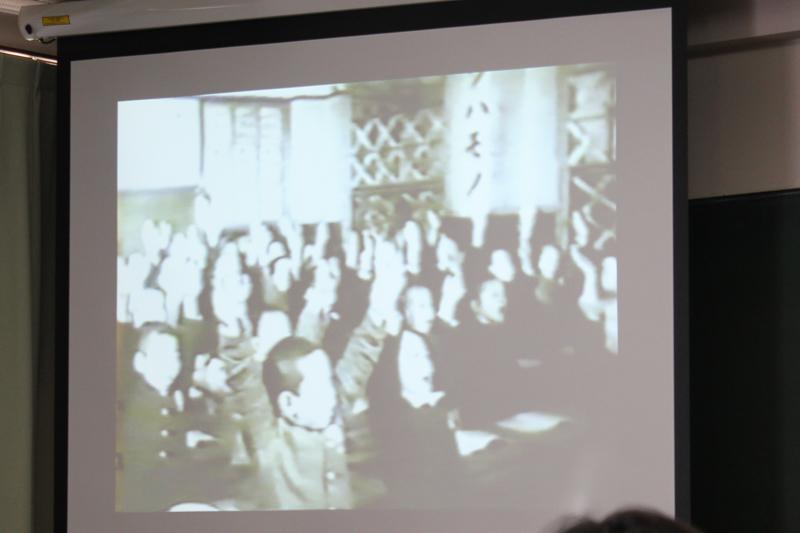 戦時下のキリスト主義学校は何を妥協したのか 立教女学院短期大学で公開講座