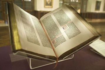 現代の無神論の神話? 不信仰は紀元前500年にさかのぼることが明らかに