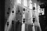 パレスチナのイスラム教徒も協力 ベツレヘムの聖誕教会、3年間の修繕に入る