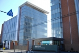 関東学院大学 地元神奈川を学ぶ科目「かながわ学」を4月から開講