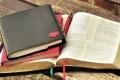 聖書を読み、成長するための七つの実用的な方法