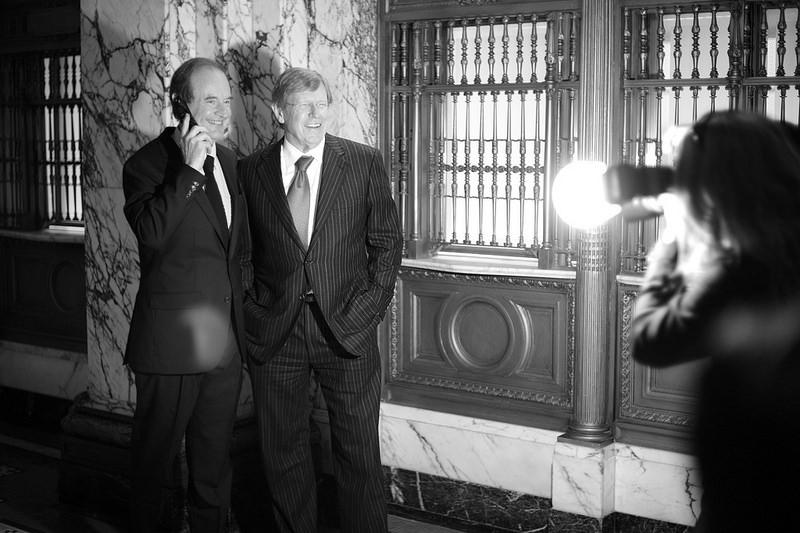 他者を知ることとは何なのか? 映画「ジェンダー・マリアージュ~全米を揺るがした同性婚裁判~」