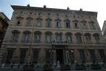 イタリア上院、同性カップル権利法を可決