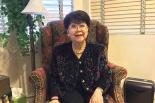 日本人脳科学者・ドクター愛子 科学を用いて聖書の奇跡を語る