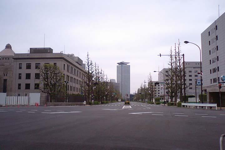 「一刻も早く袴田巖さんの再審開始を!!」 8日に国会前で