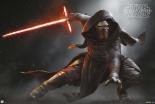 【聖書と映画3】「スター・ウォーズ」―光と闇の戦い― 関智征