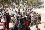 キリスト教徒に対する残忍な暴力に「深いショック」広がる 衝突で数百人死亡 ナイジェリア