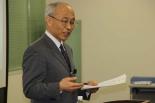 「標準訳」はどんな翻訳に? 名古屋で日本聖書協会が懇談会(2/2)新訳でコヘレト書はこうなる