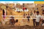 キリスト教に基礎を置く慈善団体「マリアの食事」がレバノンの難民にもたらす希望