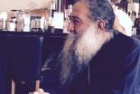 ギリシャ正教会の司祭が設立した団体、難民を助けて欧州議会から受賞