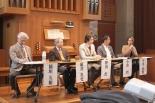 若者の「居場所」回復のため、教会は何ができるのか? 「教会と地域福祉」フォーラム21