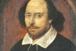 没後400年記念、シェークスピアの墓をレーダー調査