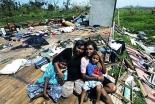 フィジーのサイクロンで被害受けた孤児の施設建築を 神戸国際支縁機構が報告会