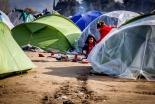 ドイツ当局がキリスト教徒の難民への虐待を無視していると迫害監視団体が指摘