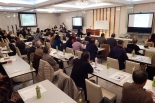 どんな翻訳になるのですか?-日本聖書協会が聖書事業懇談会を横浜で開催