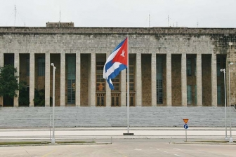オバマ大統領訪問の数時間前にキリスト教牧師が逮捕、勾留される キューバ