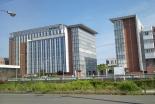 神奈川県内初 関東学院大、市議会とパートナーシップ協定を締結