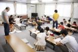 ワールド・ビジョン、4月から「福島子ども支援事業」開始へ