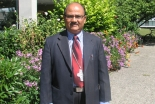 「もううんざりだ」 パキスタン教会の議長、復活日に起きた自爆テロに嘆く