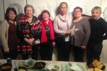 世界教会協議会、先住民族の文脈で和解のプロセスに関する会議を6月に開催へ