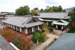 奈良県:日本聖公会奈良基督教会で礼拝堂の重要文化財指定記念のパイプオルガンコンサート 4月10日