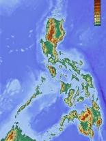 フィリピンの教会指導者ら、南部の暴力を非難 干ばつで食糧求める農民を警察と軍が弾圧か